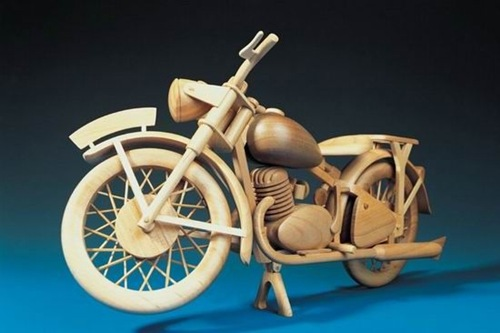 wooden vehicles (3)