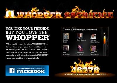 whooper