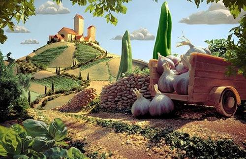 sacla-landscape_1120550i