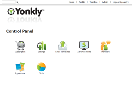 yonkly-control_panel