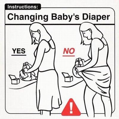 baby-handling-guide (5)