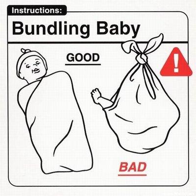 baby-handling-guide (7)