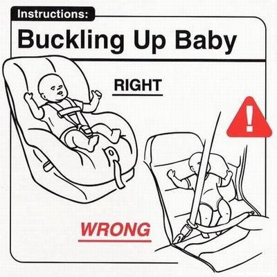 baby-handling-guide (10)