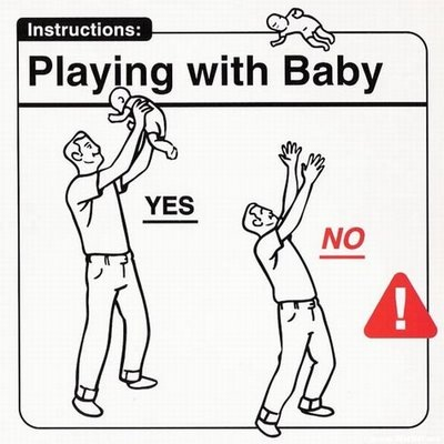 baby-handling-guide (13)