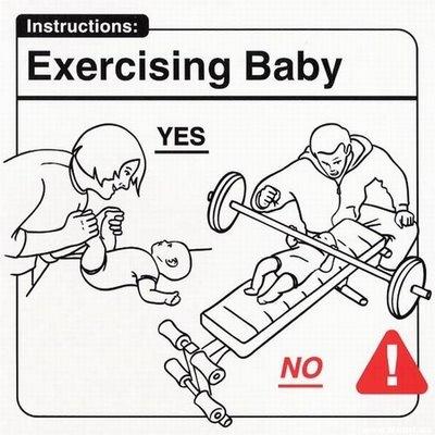 baby-handling-guide (14)