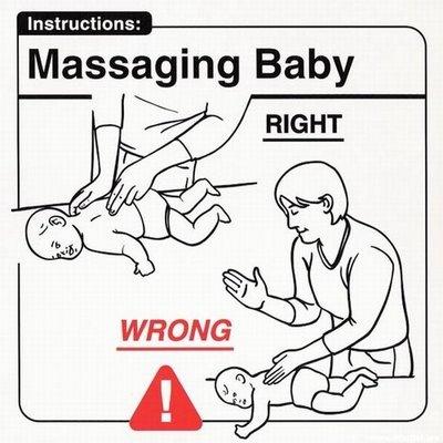 baby-handling-guide (15)