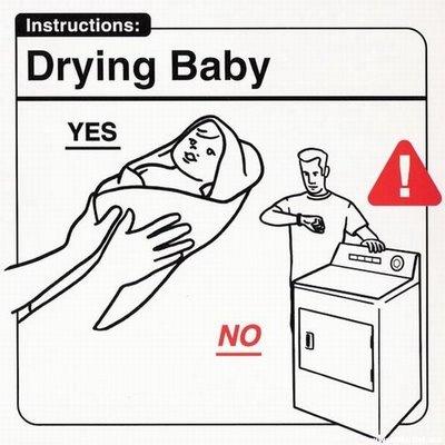 baby-handling-guide (17)