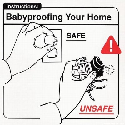 baby-handling-guide (26)