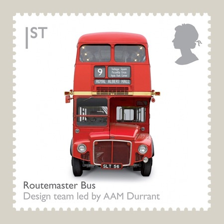 royal-mail-stamps (4)