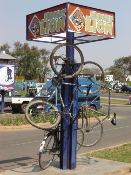 bicycle-parking (8)