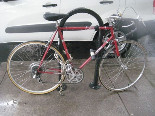 bicycle-parking (9)