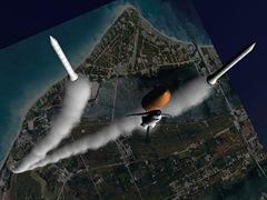 orbiter (2)