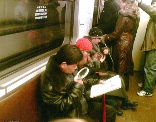 life-metro (43)
