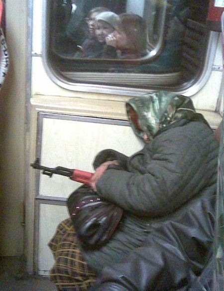 life-metro (18)