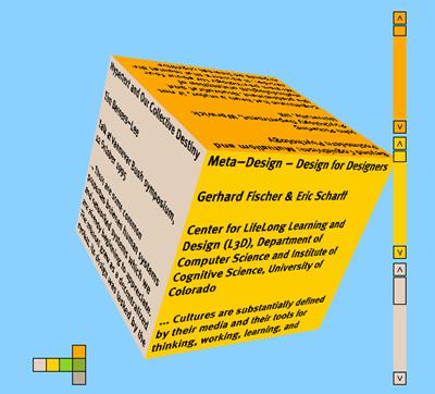 chronotext-text-cube