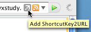 ShortcutKey2URL-2