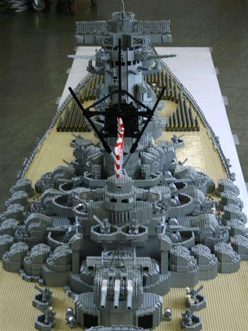 lego-battleship2 (1)