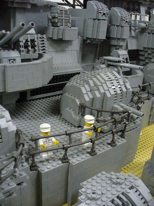 lego-battleship
