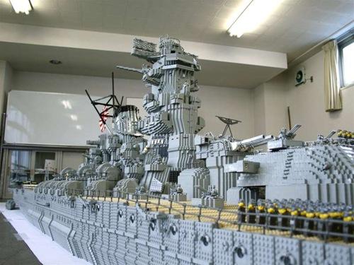 lego-battleship (7)
