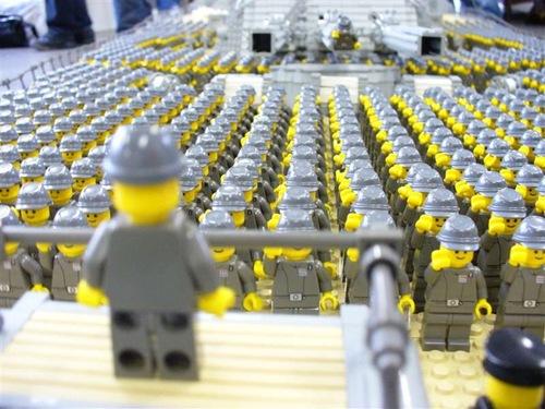 lego-battleship (8)
