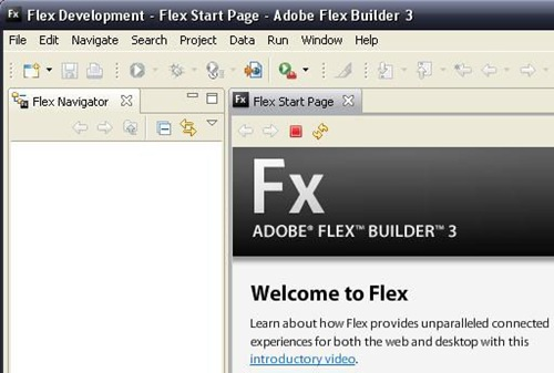 adobe-flex-builder
