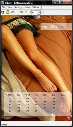 TKexe-Kalender1