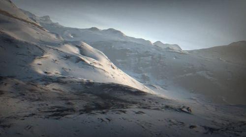 procedural-graphics-scene