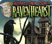 bigfish-mystery-case-files-ravenhearst