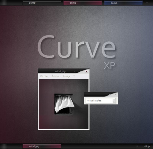 Curve_visual_style_by_krissirk
