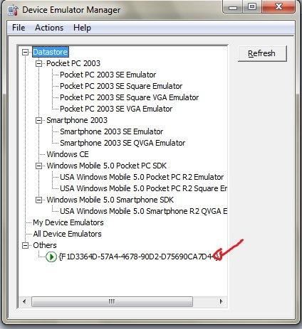 device-emulator-manager2
