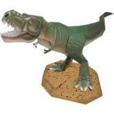 tyrannosaurus-rex_thl