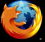 firefox35-logo