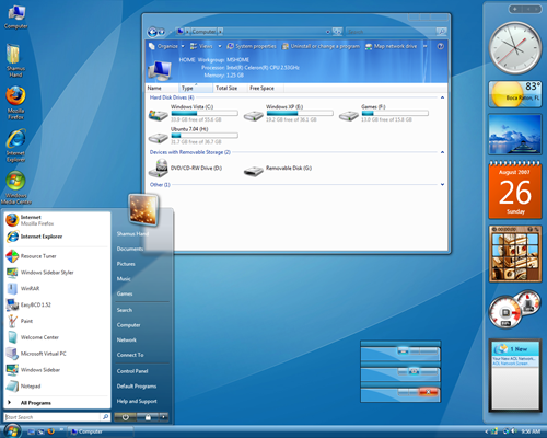 Indigo_for_Windows_Vista_by_ShamusHand