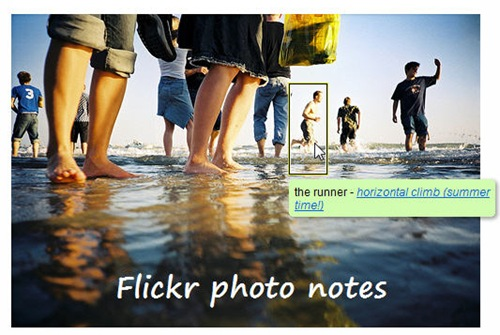 flickr-photonotes