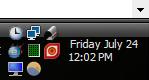 skinny-clock-taskbar2