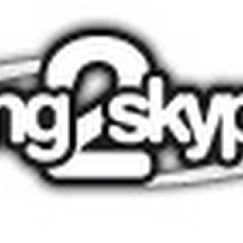 Ring2Skype - Free incoming calls to Skype from landlines