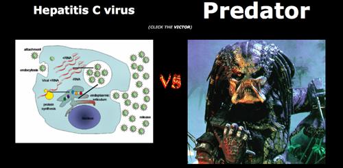 wiki-predator2