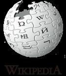Wikipedia-simple