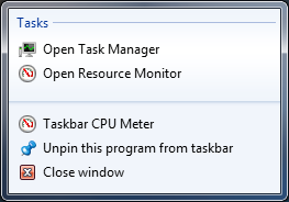 taskbar-meters-JumpList