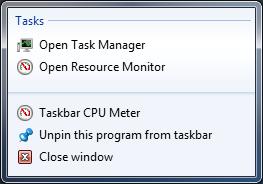 taskbar-meters-JumpList
