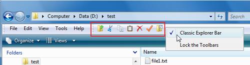 classic-shell-toolbar