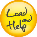 loadandhelp-button