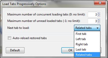 load-tabs-progressively
