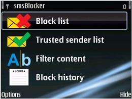 smsblocker1