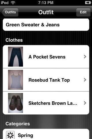 pocketcloset