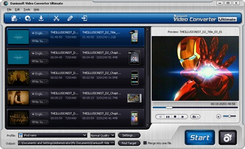 daniusoft-media-converter-ultimate1
