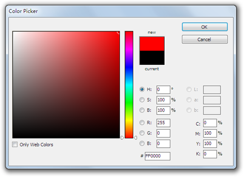 photoshop-like-color-picker