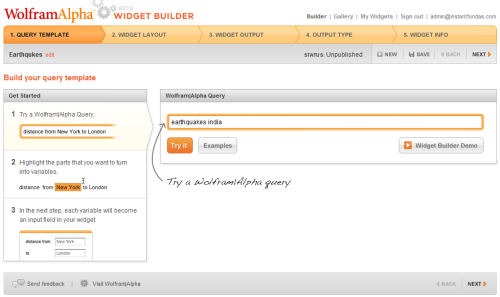 wolfram-alpha-widget-builder1