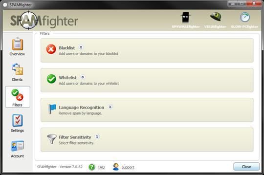 spamfighter2