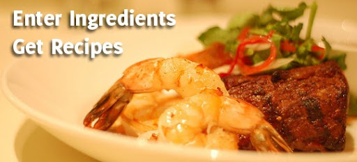 FULL HD PICTURES WALLPAPER » Recipe Finder